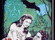 Don Sharp, réalisateur du Baiser du vampire, est mort