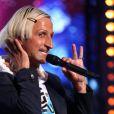 Vous pourrez découvrir la prestation de DadyDay ce soir dans Incroyable Talent