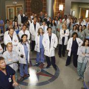 Grey's Anatomy : Justin Chambers (Karev) sur le point de détrôner Dr Mamour ?