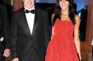 Fernando Alonso : Pas encore divorcé, déjà recasé avec Xenia Tchoumitcheva ?