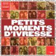 Petits Moments d'Ivresse, de Gustave Kervern et Stéphanie Pillonca, aux éditions Le Cherche-Midi