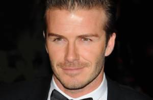David Beckham, Carlo Ancelotti... Le PSG achète ses stars à coups de millions