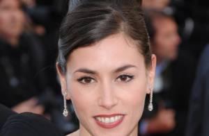 Olivia Ruiz raconte son premier baiser au cinéma