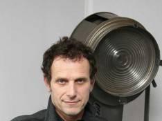 Charles Berling réalisateur pour la télé !