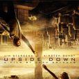 L'affiche du film Upside Down