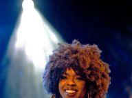 Lauryn Hill : Sa superbe fille de 13 ans, Selah, se lance dans le mannequinat