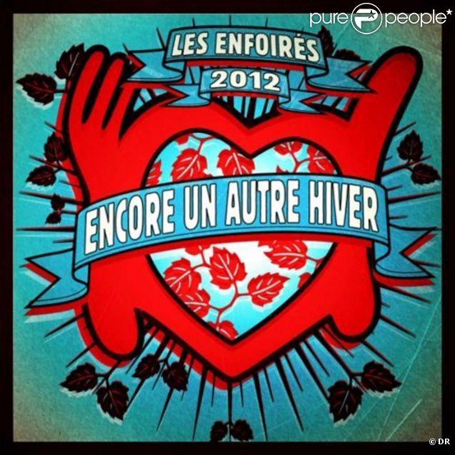 Le 9 janvier 2012 sortira le single inédit des Enfoirés, écrit par Jean-Jacques Goldman :  Encore un autre hiver .