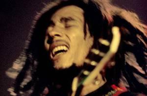 Dormez chez Bob Marley !