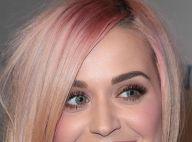 Katy Perry : En instance de divorce, elle n'a pas que les yeux pour pleurer