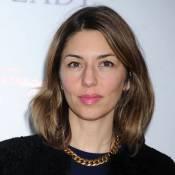 Sofia Coppola : La réalisatrice nous embarque pour une luxueuse croisière