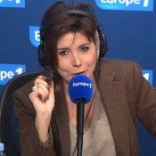 Liane Foly dévoile le secret de la transformation de Roselyne Bachelot