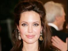 Quand Marie Gillain se prend pour Angelina Jolie