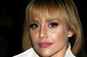 Brittany Murphy : Deux ans après sa mort, son père relance l'enquête