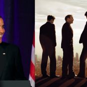 Entourage : Barack Obama dans le film adapté de la série culte ?