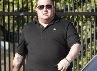 Chaz Bono : Séparé de sa fiancée, il ère comme une âme en peine