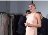 Heidi Klum : Glamour sur tapis rouge, elle livre ses secrets