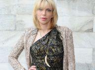 Courtney Love, accusée à tort : victime de sa mauvaise réputation