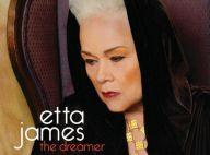 Etta James est morte, emportée par la leucémie : adieu, inimitable Miss Peaches