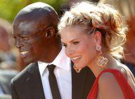 Divorce Heidi Klum et Seal : Le couple mythique traverserait une passe difficile