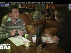 Jean-Michel (L'amour est dans le pré 6) : un speed-dating qui tourne mal !