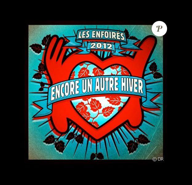 Les Enfoirés présenteront le nouveau spectacle du 1er au 6 février 2012 à Lyon.