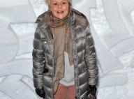 Les Enfoirés : Muriel Robin annule sa venue...
