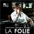 Bande-annonce  La Folie Almayer  de Chantal Akerman, en salles le 25 janvier 2012.