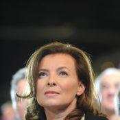 Valérie Trierweiler : Malgré JoeyStarr, ses Itinéraires... sont faiblards !