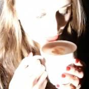 David Lynch réalise la publicité pour du café la plus étrange du monde