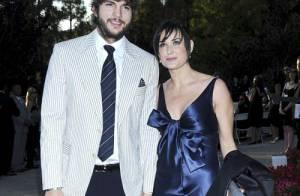 PHOTOS : Les plus belles stars d'Hollywood à un bal de charité !