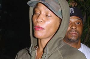 Mort de Whitney Houston : Un destin d'exception sali et détruit par la drogue