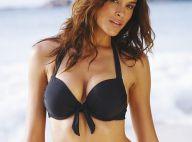 Jenna Pietersen : La beauté sud-africaine va réchauffer votre nuit...