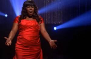 Mort de Whitney Houston : La série Glee sublime le titre I Will Allways Love You