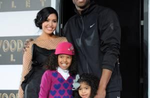Kobe Bryant : Un divorce à 75 millions de dollars et une réconciliation surprise