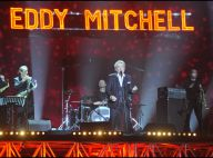 Eddy Mitchell dévoile sa face cachée et se livre sans concession