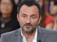 Frédéric Lopez : Son émission, Leurs secrets du bonheur, s'arrête