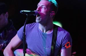 Brit Awards 2012, les meilleures performances : Coldplay, Adele, Blur et Rihanna