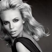 Natasha Poly : La beauté russe devient égérie L'Oréal Paris