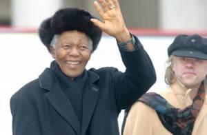 Nelson Mandela : Le soulagement après deux jours d'angoisse