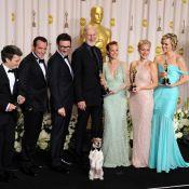 Oscars 2012 - The Artist : Après le sacre, les critiques aux Etats-Unis