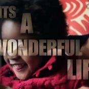Estelle : Wonderful Life, une ballade pour la sortie de son album All of Me