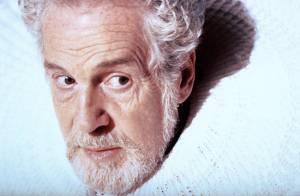 Erland Josephson : Mort du grand comédien, acteur fétiche d'Ingmar Bergman
