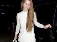 Lana Del Rey : Sans maquillage ni styliste, elle ne convainc pas vraiment
