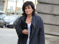 Anne Sinclair : Famille, patrimoine, affaire DSK... tout sur son nouveau livre