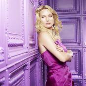 Desperate Housewives : Eva Longoria souhaitait l'éviction de Nicollette Sheridan