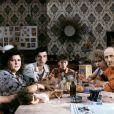 La bande-annonce de  La vie est un long fleuve tranquille  (1988)