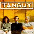 La bande-annonce de  Tanguy  (2001)