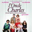 La bande-annonce de  L'Oncle Charles , en salles le 21 mars.