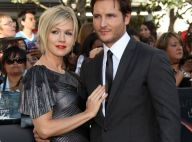 Jennie Garth et Peter Facinelli : après onze ans de mariage, ils divorcent