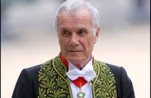 Mort du réalisateur Pierre Schoendoerffer, sentinelle humaniste, précieux témoin